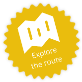 explore_route_button